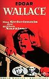 Das Geheimnis der gelben Narzissen [VHS]