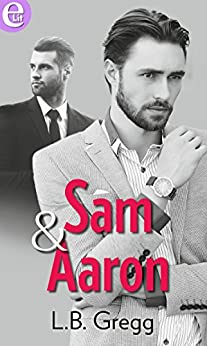 Sam & Aaron (eLit) di [Gregg, Lb]