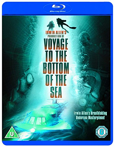 voyage-to-the-bottom-of-the-sea-blu-ray-1961