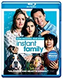 Instant Movies Review and Comparison