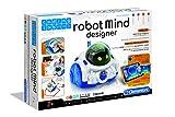 Clementoni Mind Designer Robot 55251