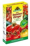 Tomaten-Dünger Azet Neudorff 2,5 kg