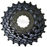 #7: 21 Speed 7 speed bike Freewheel 14-28 T cassette road bike Flywheel Mountain Bike Freewheel Bicycles Screw Type