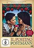 Der Postmann - Il postino [Special Edition]