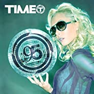 Time 95
