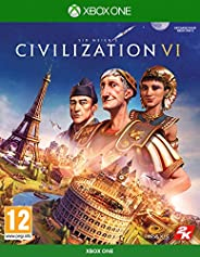 Civilization 6 (VI) - Xbox One (Xbox One)