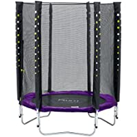 Plum® Products Kids Stardust Trampoline