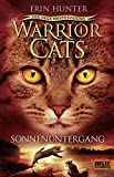 Warrior Cats - Die neue Prophezeiung. Sonnenuntergang: II,6