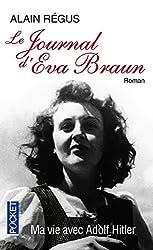 Le Journal d'Eva Braun