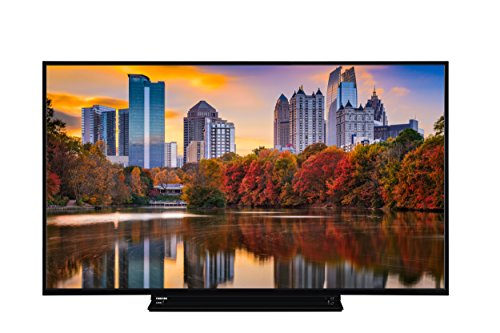 TV TOSHIBA 55 55V5863DG UHD Smart TV HDR10 Slim