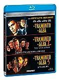 Locandina Trilogia dal Tramonto all'Alba (3 Blu-Ray)