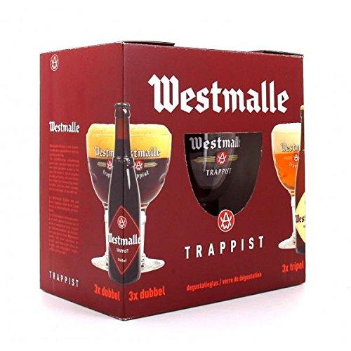 westmalle-confezione-regalo