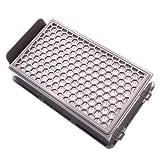 vhbw filtre d'aspirateur pour Samurai SG3751WA aspirateurfiltro aria di scarico HEPA