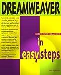 Dreamweaver In Easy Steps V3 (In Easy...