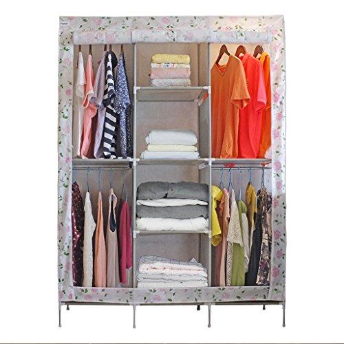 finether-armadio-cabina-guardaroba-appendiabiti-in-acciaio-inox-di-stampa-floreale-182x146x46cm-hwd