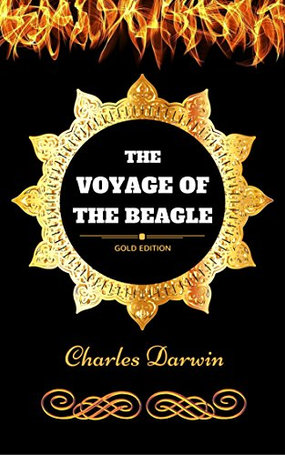 the-voyage-of-the-beagle-by-charles-darwin-illustrated-english-edition