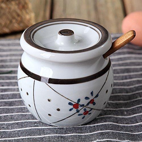 kreative-typ-keramik-candy-jar-salzstreuer-set-unterglasur-handbemalt-spice-jar-antike-porzellan-gew