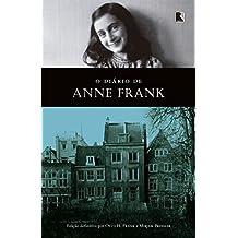 O Diário De Anne Frank (Em Portuguese do Brasil)