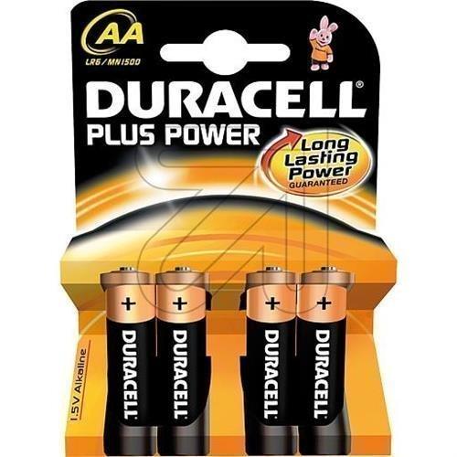 duracell-pile-alcaline-plus-power-mn1500-lr6-aa-blister-de-4