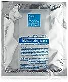 Veana bleu marine e bio-cellulosa maschera invecchiamento, 1er Pack (1 x 8 ml)