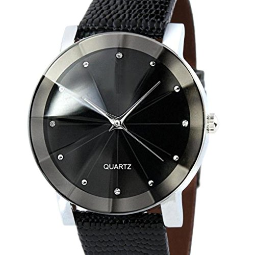 jamicyr-men-stainless-steel-watch-leather-band-sport-military-wrist-watch