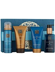 Rituals The Ritual of Hammam Purifying Treat Geschenkset, S