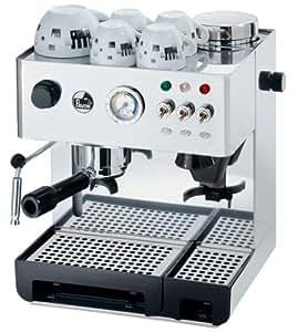 la pavoni 862432985 espressomaschine domus bar dmb. Black Bedroom Furniture Sets. Home Design Ideas