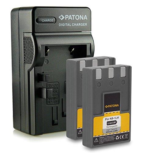 nouveaute-4en1-chargeur-2x-batterie-comme-nb-1lh-pour-canon-digital-ixus-330-400-430-500-v-v2-v3-pow