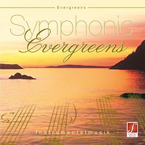 symphonic-evergreens