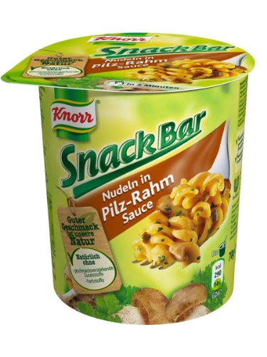 knorr-snack-bar-nudeln-in-pilz-rahm-sauce-8er-pack-8-x-70-g