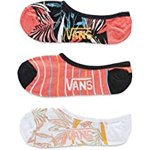 vans socks damen
