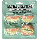 Dental Disasters - 1 Pack