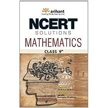 NCERT Solutions - Mathematics for Class IX