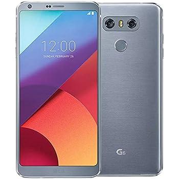 LG H870 - Smartphone de 5.7