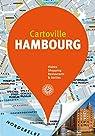 Hambourg par Gallimard