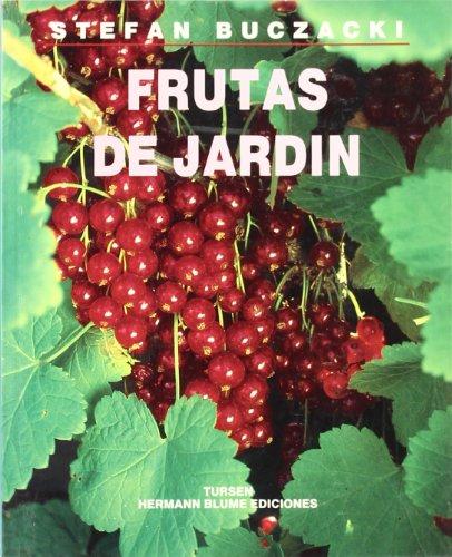 Frutas de jardin / Fruit Garden