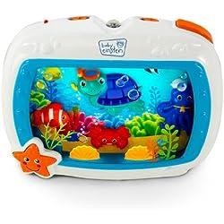 Baby Einstein - Sea Dreams, proyector con luz y música (KidsII 90609)