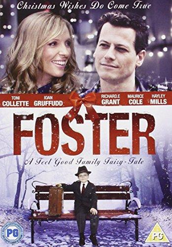 foster-dvd-edizione-regno-unito