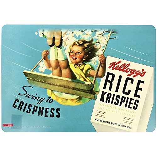 promobo-set-de-table-petit-dejeuner-retro-vintage-pub-kelloggs-enjoy