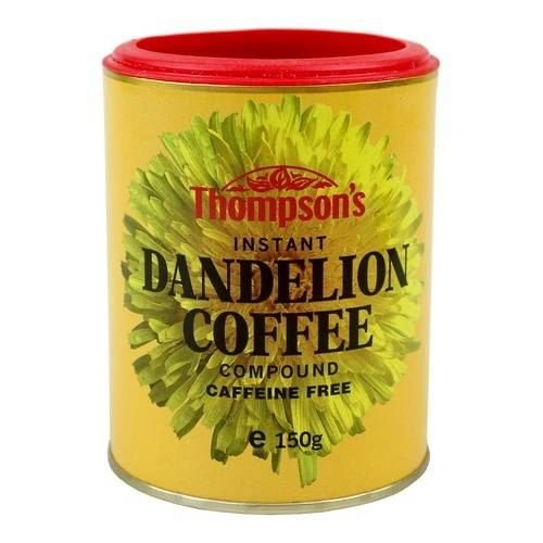 lot-de-2-thompsons-slippery-elm-instant-dandelion-coffee-150g-lot-de-2