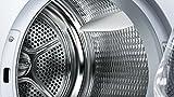 Wärmepumpentrockner Siemens iQ700 WT46W2FCB - 7