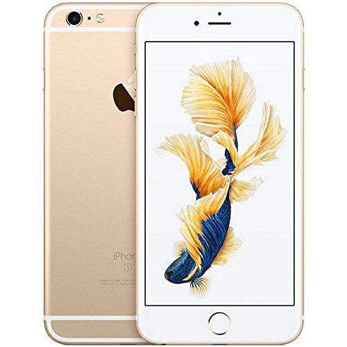 recensione iphone 6s plus - 51NFvm1w 2BKL - Recensione iPhone 6s plus: prezzo e caratteristiche