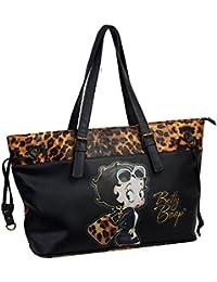 Betty Boop–46308–Bolsa shopping