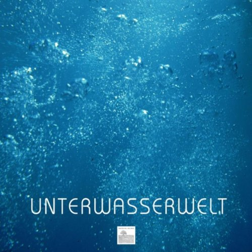 Musik zum Entspannen - Music for Deep Sleep with Underwater Sounds of the Sea - Autogenes Training...
