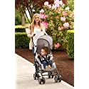 Little Tikes Stroll and Go with Raincover