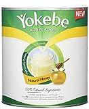 Yokebe Natural Honey Weight Loss Shake - 10 Portions