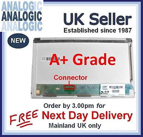 ACER ASPIRE eine Vertragsrecht 110-AB 22,61 cm Notebook