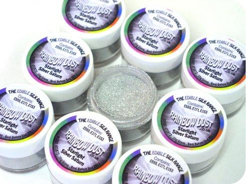 rainbow-dust-starlight-silver-saturn-edible-silk-by-classikoolr
