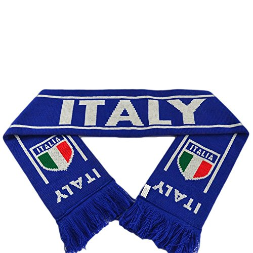 Scarves-Pallone da calcio dell