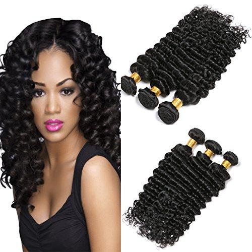 silkylong-3-bundles-of-peruvian-hair-deep-wave-10-12-14-inch-deals-milky-way-deep-wave-8-inch-hair-w